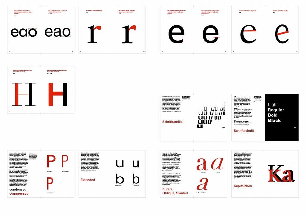 lehre-typobuch-prasentation6.jpg