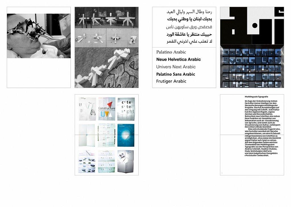 »irgendwas mit schrift …und schreiben, kunst, street art,  generative typografie, zukunft, raum, multilingual, handgemacht, identität, plakate, web…«