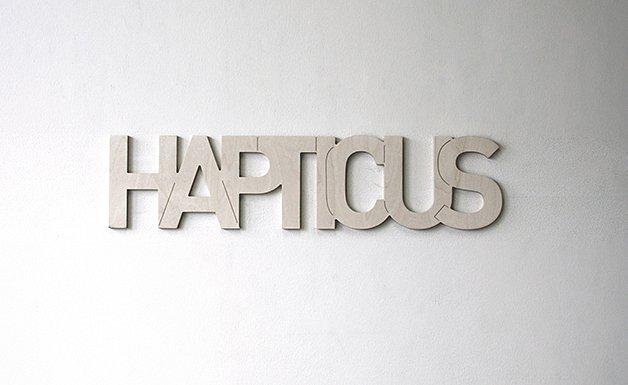 tino-grass-hapticus-2.jpg