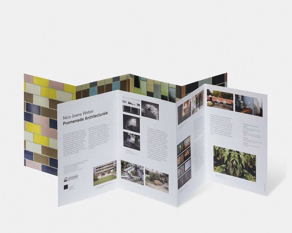 Tino-Grass-Bilddokumentation-Kreativ-Repro-202-120dpi.jpg