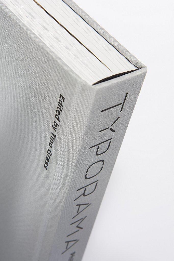 typorama – the graphic work of philippe apeloig