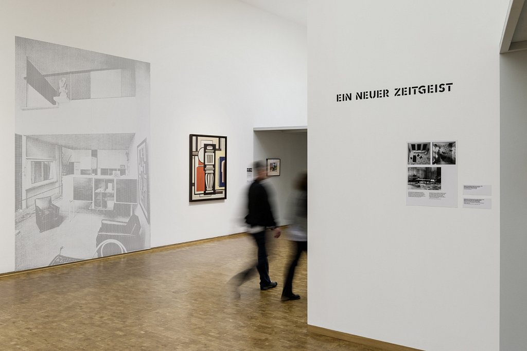 Museum-Ludwig-Legere-Dokumentation-2016-099.jpg