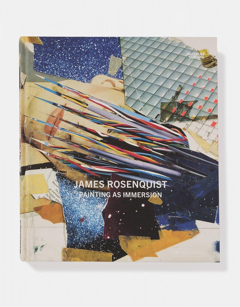 rosenquist-repro-cover-tino-grass-publishers.jpg