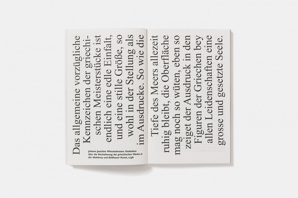kolumba-repro-pas-de-deux-004-tino-grass-publishers.jpg