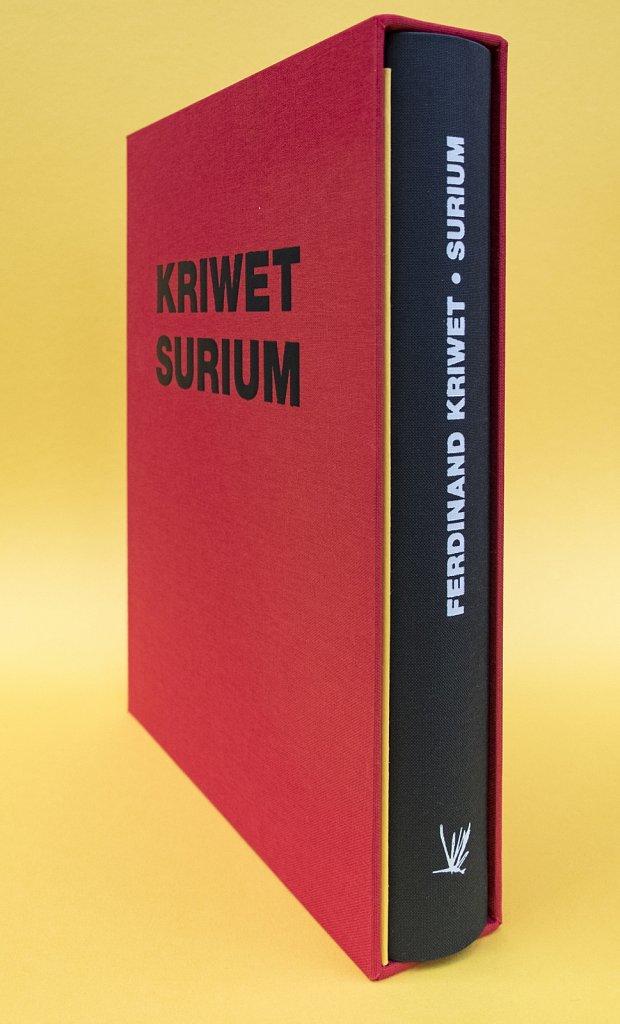 SURIUM-6-tino-grass.jpg