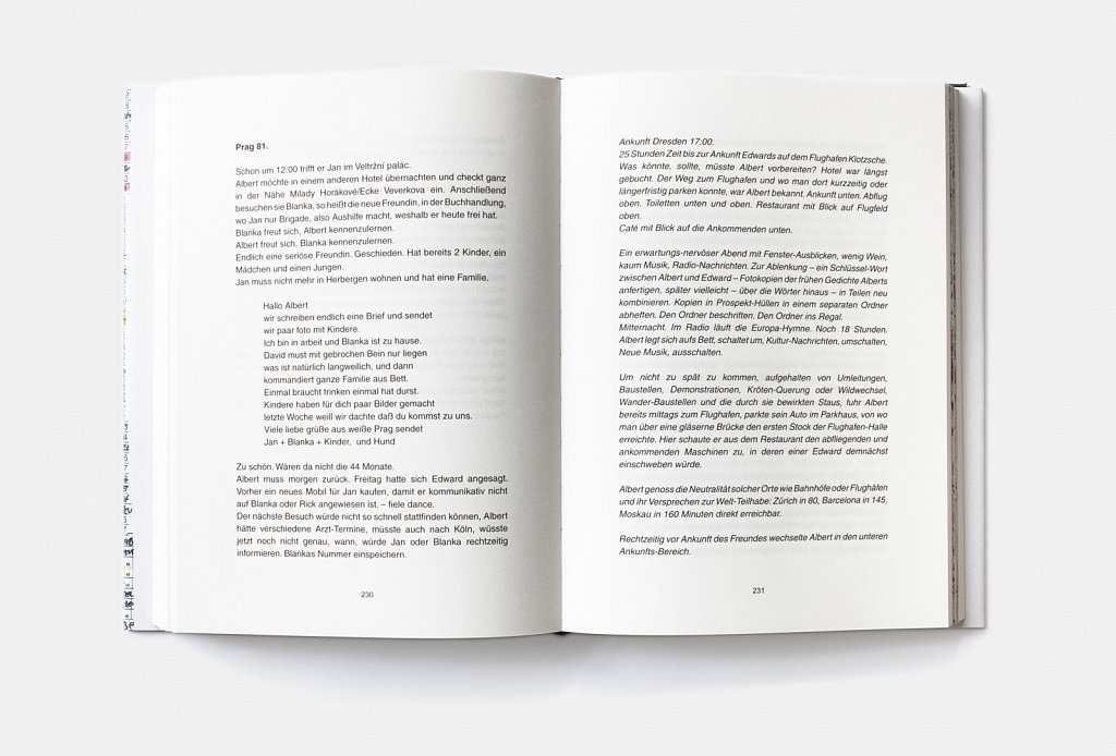SURIUM-kriwet-2-grass-publishers.jpg