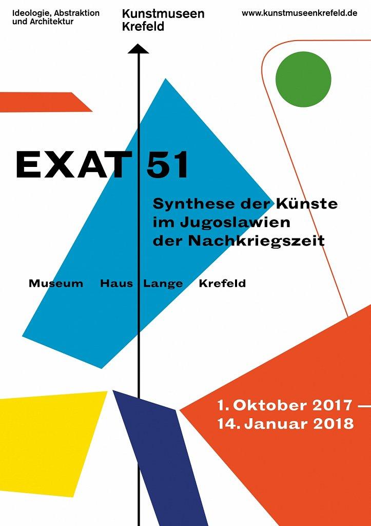 exat-51-kunstmuseen-krefeld-tino-grass.jpg