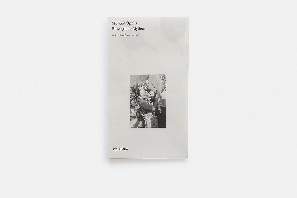 bewegliche-Mythen-cover.jpg
