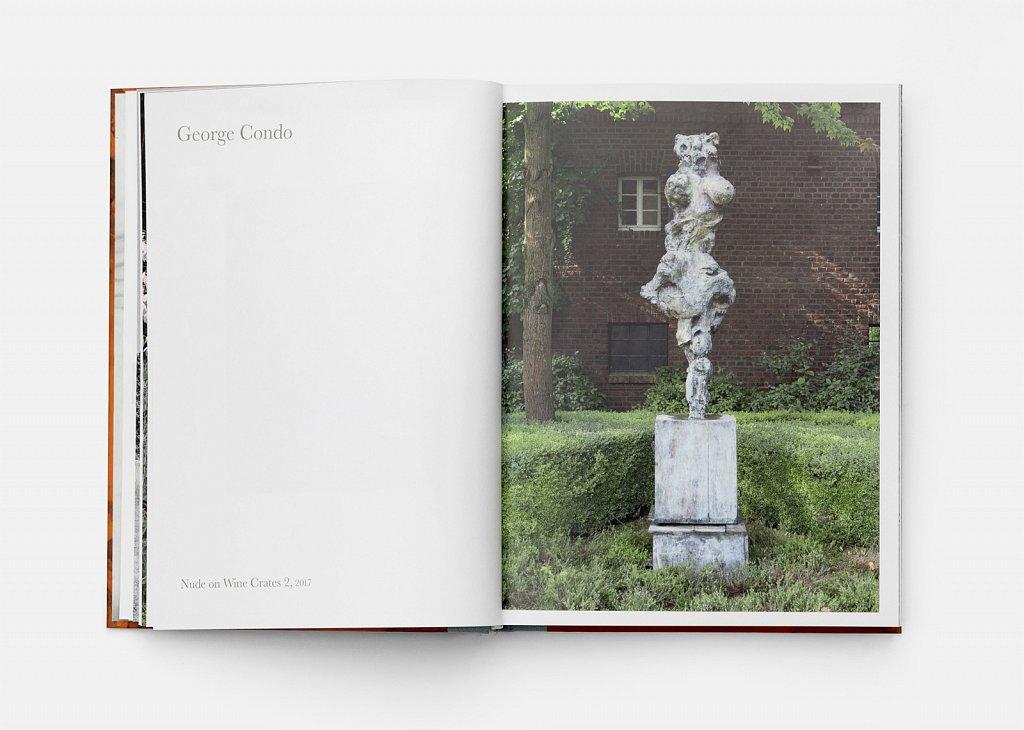 tino-grass-A-Sculpture-Garden-4.jpg