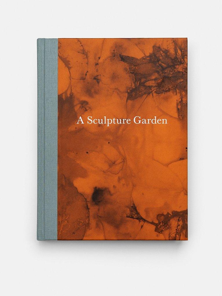 tino-grass-A-Sculpture-Garden-17.jpg